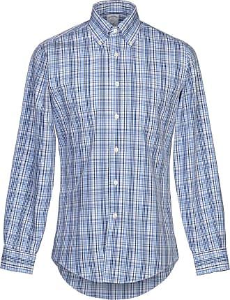 23835969c4 Camicie Button-Down − 2858 Prodotti di 10 Marche | Stylight