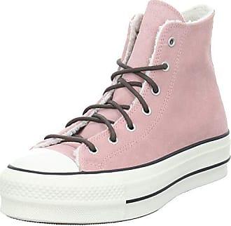 Converse® Schuhe in Pink: bis zu </p>                 </div>                 <div id=