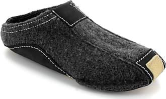 75392d510e8 Haflinger® Mule Slippers − Sale  at £25.82+