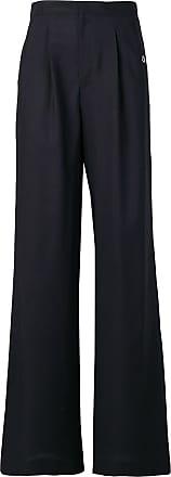 Études Studio Transition trousers - Blue