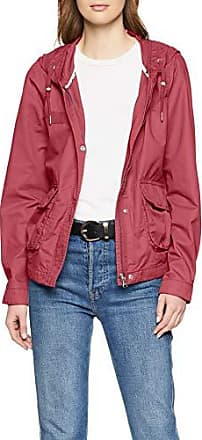 Only Onlalice Short Spring Parka Otw Cappotto Donna