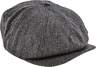 7e0ecf55 Flat Caps: Shop 73 Brands up to −76% | Stylight