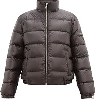 9df9a2eb6 Prada Winter Jackets for Men: Browse 94+ Items | Stylight