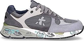 Premiata Herren Sneaker in Grau   Stylight