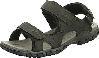 promo codes cheapest price sports shoes Camel Active Sandalen: Bis zu ab 39,95 € reduziert | Stylight