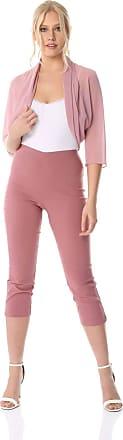 Women's Pink Roman Originals Clothing | Stylight