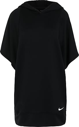 Robes Nike : Achetez jusqu'à −41% | Stylight