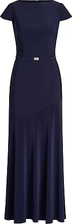 Ralph Lauren KLEIDER - Lange Kleider auf YOOX.COM