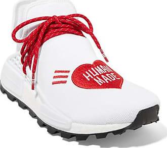 DamenJetzt Schuhe bis Adidas® für −60Stylight zu 43jqRc5LA