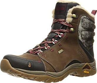 58dc0df50da Ahnu® Boots − Sale: up to −50%   Stylight