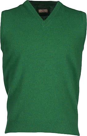 Altea STRICKWAREN - Pullover auf YOOX.COM