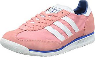 Adidas sl sneaker 36 23