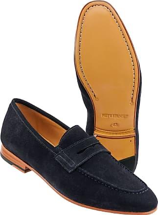 Loafer im Angebot für Herren: 10 Marken | Stylight