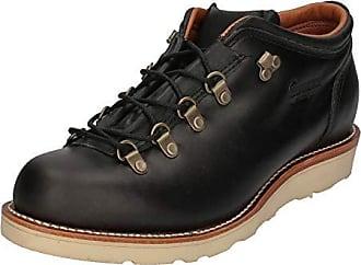 Schuhe in Schwarz von Chippewa® für Herren | Stylight