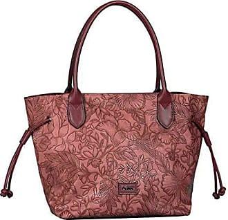 Gabor Shopper: Bis zu bis zu −18% reduziert | Stylight