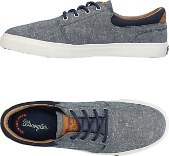 Wrangler Schuhe für Herren: 26+ Produkte bis zu −61%   Stylight