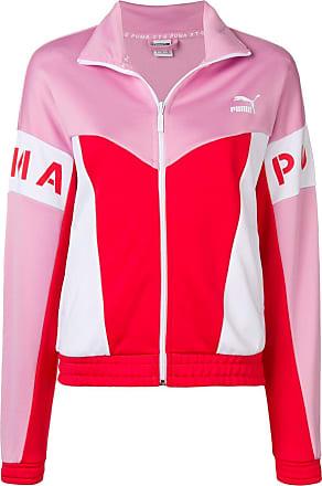 cc68aee5491ce Puma® Jackets − Sale  up to −40%