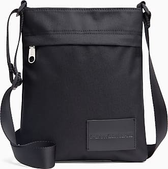fc51711ce5a5 Calvin Klein Cross Body Bags for Men  70 Products