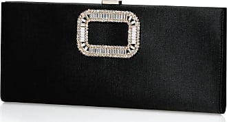 52d04d3b4dc Roger Vivier® Clutches − Sale: up to −57% | Stylight