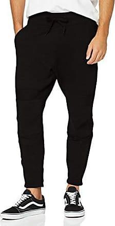 excepcional gama de estilos y colores servicio duradero Precio 50% Pantalones De Chándal de G-Star®: Ahora desde 51,59 €+ ...
