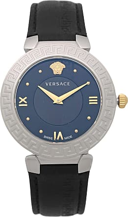 434ec2d6a9 Versace® Watches − Sale: up to −27% | Stylight