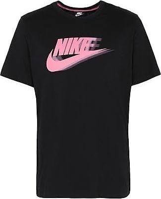 Etna Él Nueve  Camisetas Básicas de Nike: Ahora hasta −25% | Stylight