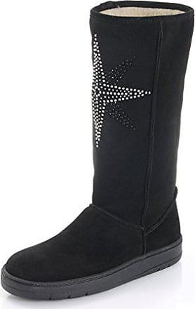 buy popular 7d4ea 47817 Alba Moda Schuhe: Sale ab 47,99 € | Stylight