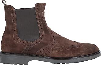vendita di liquidazione Sconto speciale ampia selezione di design Scarpe Trussardi®: Acquista fino a −69% | Stylight