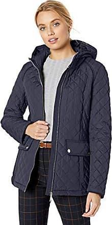 Fabrik authentisch gute Qualität beste Seite Tommy Hilfiger Jackets for Women: 144 Items   Stylight