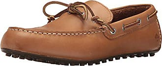 Sperry Top-Sider Mens Hamilton II 1-Eye Loafer, Tan, 12 Wide US