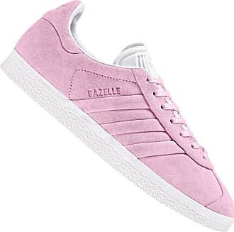 adidas Originals Gazelle Sneaker Damen Pink 36