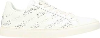 Roberto Cavalli CALZATURE - Sneakers & Tennis shoes basse su YOOX.COM