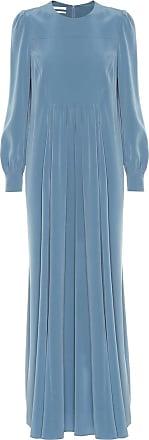 Co Crêpe maxi dress