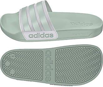 Adidas Hausschuhe für Damen − Sale: bis zu −48%   Stylight