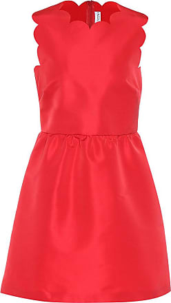 sale retailer 08324 567ba Abbigliamento Red Valentino®: Acquista fino a −65% | Stylight