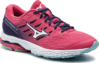 mizuno wave connect 2 oro