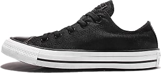 Converse Low Top Trainers for Women − Sale: up to −32