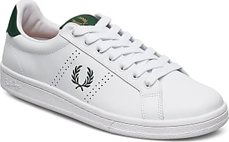 Sneakers från Fred Perry: Nu upp till −50% | Stylight