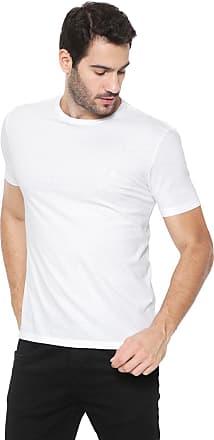 29dfebe264 VR® Camisetas  Compre com até −60%