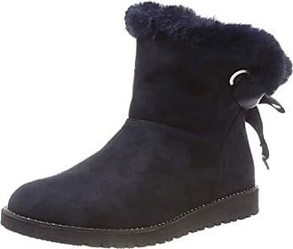 26 €Stylight Supremo Stiefel Für − Damen 31 SaleAb 7YfymIb6gv