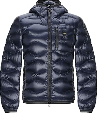 uk availability 987d7 c3679 Piumini Blauer®: Acquista fino a −50% | Stylight