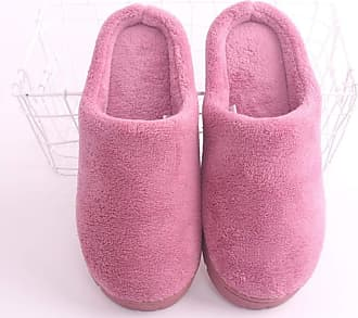 Pink Slippers: 158 Products & up to −40% | Stylight