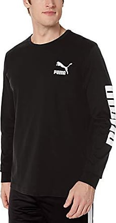 AMERICAS CUP OFFICIAL CLASSIC LARGE SELECTION PUMA POLO//TEE SHIRTS £££ SLASHED