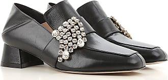290d4c1b4ac Zapatos Planos De Piel para Mujer  Compra hasta −62%