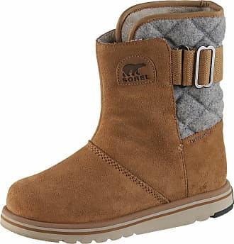 36451c308de64d Sorel Schuhe für Damen − Sale  bis zu −50%