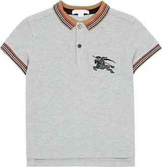 Polos Burberry pour Femmes - Soldes   jusqu  à −50%   Stylight 1e30cab64d6