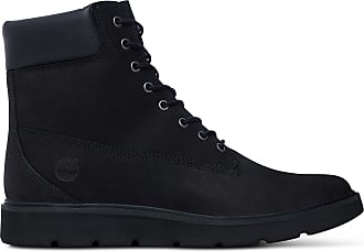 Timberland Kennistone 6 lace up boot donna 94f9863d3dd