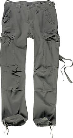 fest bukser dame