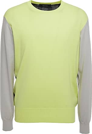 Qasimi STRICKWAREN - Pullover auf YOOX.COM
