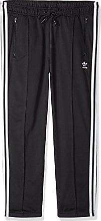 Adidas® Hosen für Damen: Jetzt bis zu −45%   Stylight